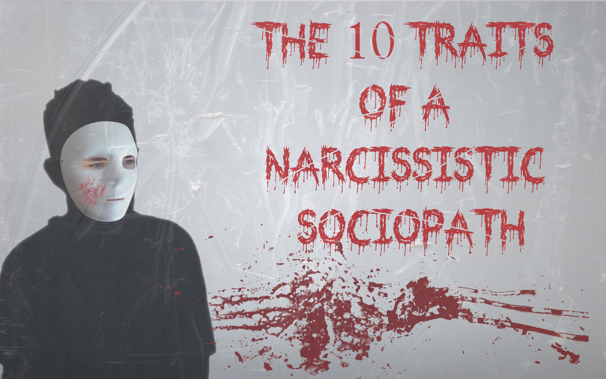 sociopathic personality Find out what antisocial personality disorder is, what the signs are, and how it's diagnosed and treated.